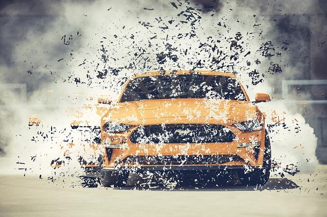 oranžové auto.jpg